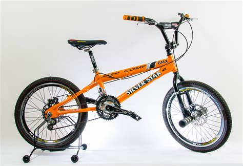 jeep comanche mountain 100 jeep comanche mountain bike post your bicycles