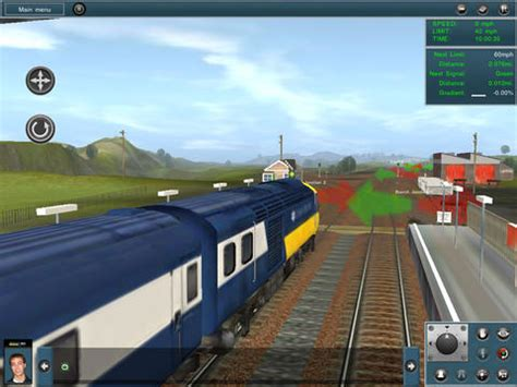 trainz simulator apk free trainz simulator on the app store