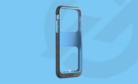 Sandisk Iphone sandisk introduceert 128gb voor de iphone gadgetgear nl