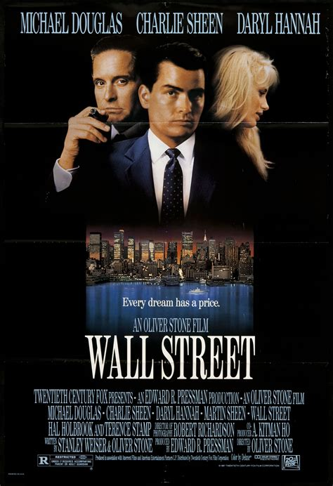 best wall street movies may 17th 2012 wall street 1987 171 the league of dead films