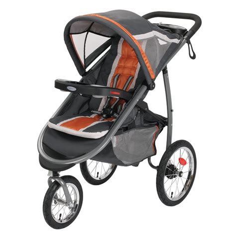 how to recline graco stroller best baby jogging strollers reviews graco fastaction fold