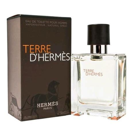 sexiest mens cologne 2015 category men s fragrances latest trend fashion