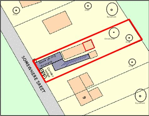 site plan software site plan software location and site guide to planning permission and building regulations for