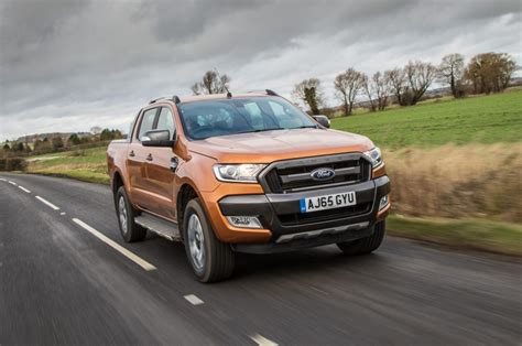 2020 Ford Ranger Concept by 2020 Ford Ranger Raptor Concept Price Specs Best
