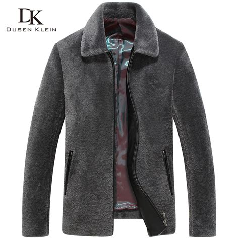 005jrf Jaket Motor Cowok Jaket Kulit Asli Laki Laki buy grosir thick leather jacket from china thick