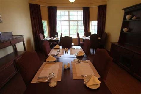 hill country dining room the sri lanka villas craig appin bungalow pictures reviews availability