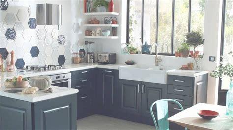 cuisine aubergine leroy merlin beautiful meuble bar cuisine castorama conception de
