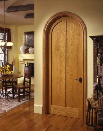 Interior Doors Denver Interior Doors Styles From Colorado Door Connection Denver