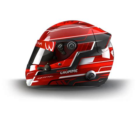 helmet design website enkeydesign motorsport art creator enkeydesign