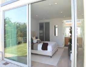 glass sliding doors exterior home entrance door exterior sliding doors