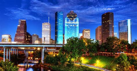 www hou nw houston texas cus college of health care professions