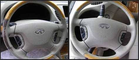 auto upholstery st louis st louis leather photos auto interior doctors