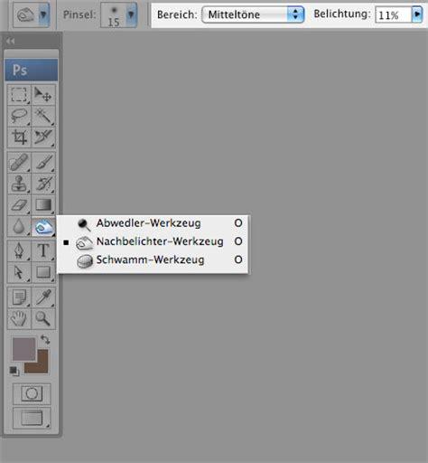 tutorial photoshop zeichnen photoshop tutorial baum zeichnen kulturbanause 174 blog
