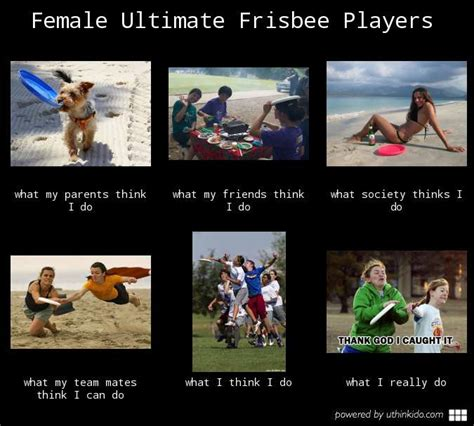 Ultimate Frisbee Memes - ultimate frisbee memes 28 images ultimate frisbee