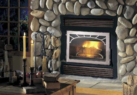 used fireplace insert used electric fireplace insert on custom fireplace quality electric gas and wood fireplaces