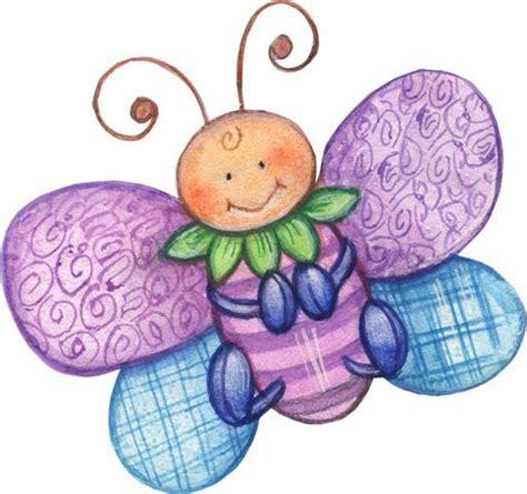 imagenes de otoño infantiles mariposas infantiles para imprimir una colecci 243 n de
