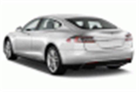 Tesla 4 Door Cost 2016 Tesla Model S Review Ratings Specs Prices And