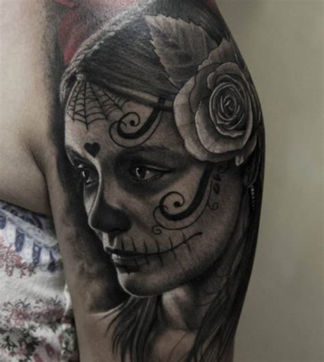 Imagenes De Tattoos Realistas | realismo 191 qu 233 es un tatuaje realista where2 tattoo