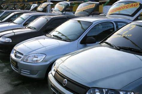 carro usado carros de drift a venda no brasil