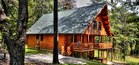 Best Cabins In Ohio by Best Travel Deals