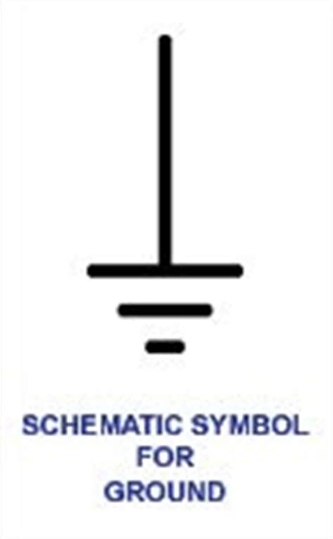 schematic symbol of capacitor get free image about