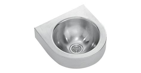 where are franke sinks made franke vanity wb240wm made of stainless steel for wall