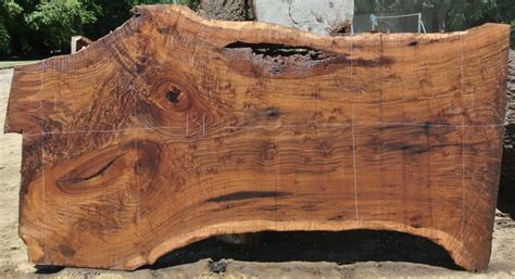 large figured wide claro black walnut slabs salvaging