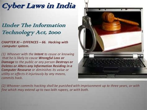 law section list in india pdf cyber law in india by farooq ahmad pdf download