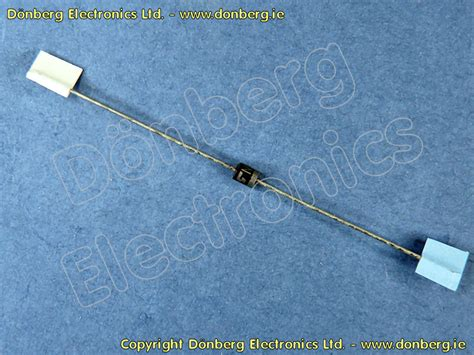 panasonic blue laser diode semiconductor 05nu42tpa2q diode panasonic tx32le7l