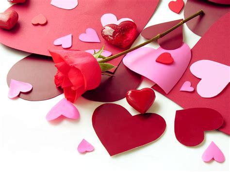 imagenes flores corazones imagenes de rosas y corazones imagui