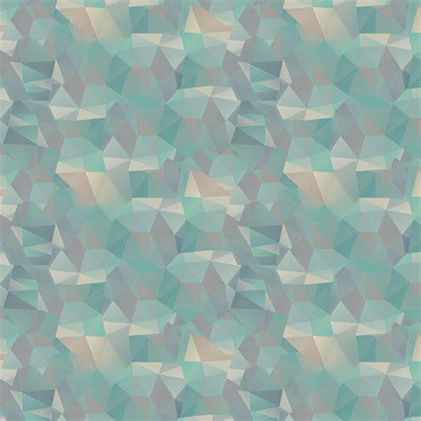 pattern making photoshop tutorial a compilation of pattern tutorials for photoshop naldz