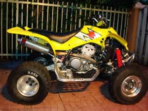 2004 Suzuki Ltz 400 Parts 2004 Suzuki Ltz 400 Supper Fast Suzuki Z400 Forum Z400