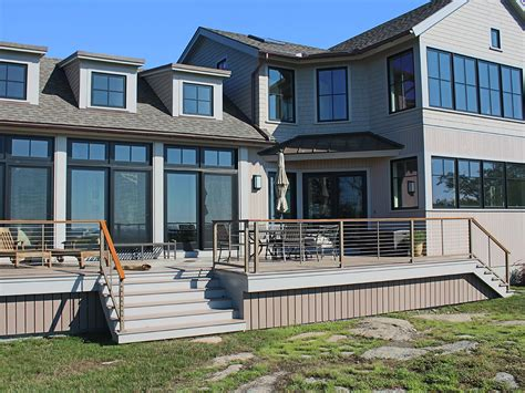 New England Beach House Plans by Www Cottages Gardens Com Hamptons Cottages Gardens
