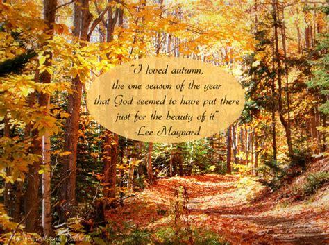 happy autumn quotes quotesgram