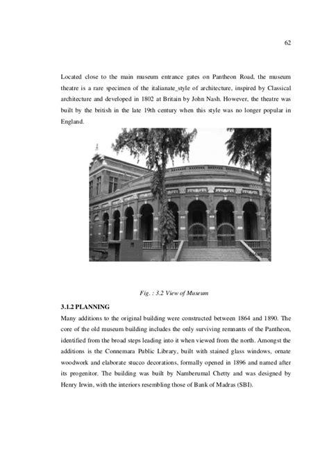 architecture dissertation topics dissertation topics architecture