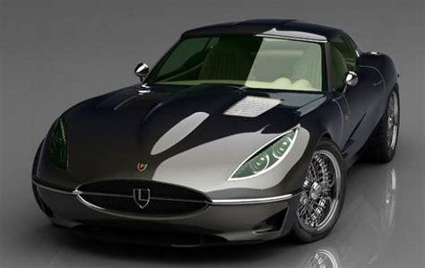 libro british luxury cars of torna la jaguar di diabolik repubblica it