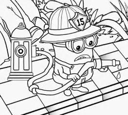 2015 Coloring Pages  Only sketch template