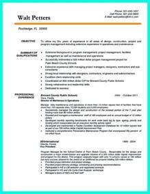 Construction Resume Cover Letter resume 324x420 construction manager resume and cover letter 324x420