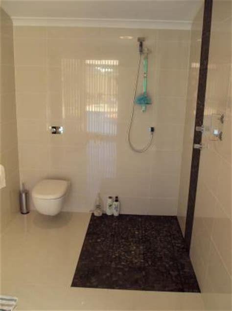 wet room design ideas  inspired    wet
