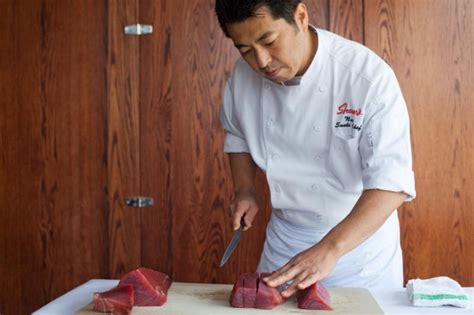 crab house chicago sushi school is in session check please wttw