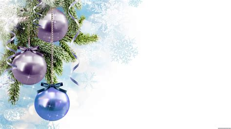 christmas wallpaper large size 3d christmas tree colorful ball wallpaper 9132 wallpaper