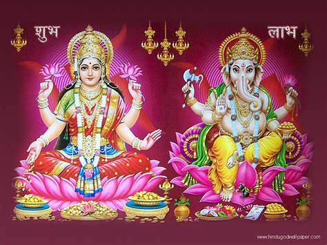 god laxmi themes download hindu god wallpapers free download maa laxmi ganesh