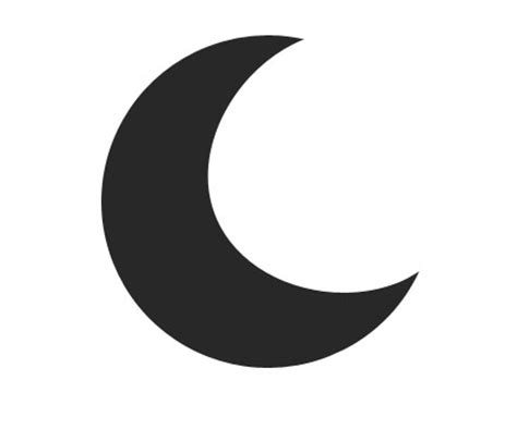 the symbol solar lunar symbols