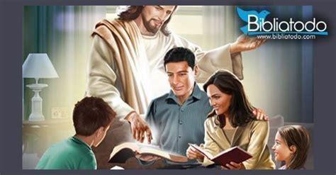 imagenes de jesucristo y la familia ser parte de una gran familia reflexiones bibliatodo com