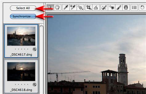 tutorial photoshop cs5 hdr photoshop cs5 tutorial merge to hdr pro photoshop cs5