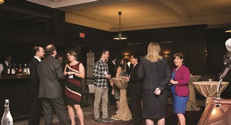 Of California Jd Mba by Epicentre Celebrates With Two Alumni Meet Ups In Toronto