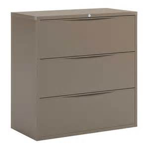 Horizontal File Cabinet Horizontal File Cabinets Advantages