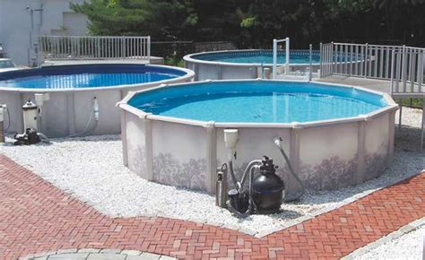 Seasonal Pool And Patio Foxboro Seasonal Specialty Stores Seasonal Pool And Patio
