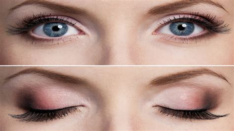 Eye Blink here are the reasons why we blink our and it s amazing
