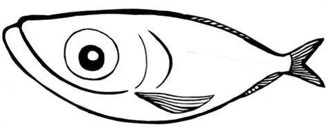 herring fish coloring page carolyndigbyconahan com 187 freebies activities